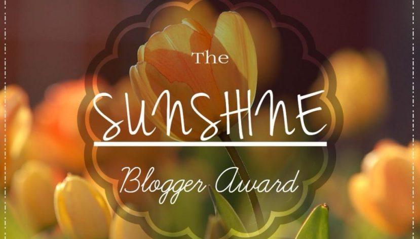 sunshine-blogger-award-1024x679-1024x585